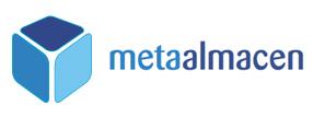 metaalmacen